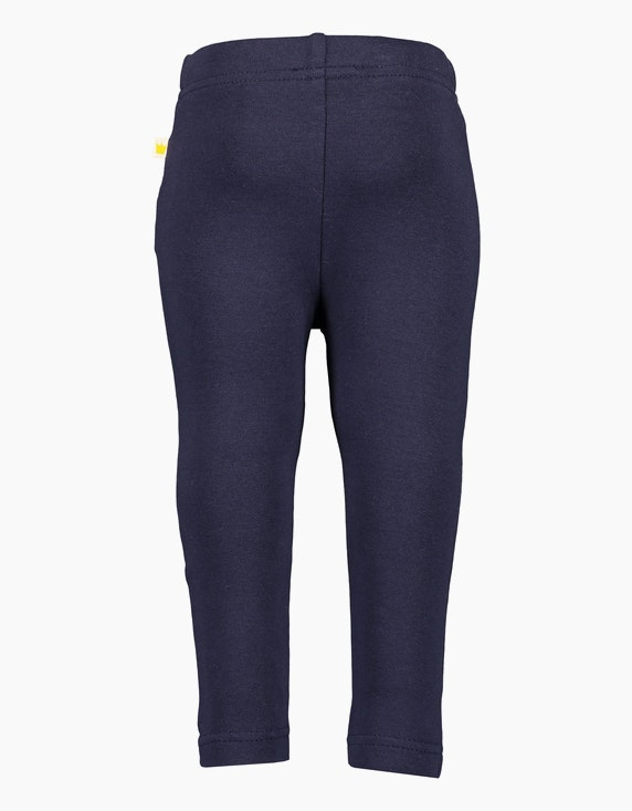 Blue Seven Baby Girls Legging | [ADLER Mode]