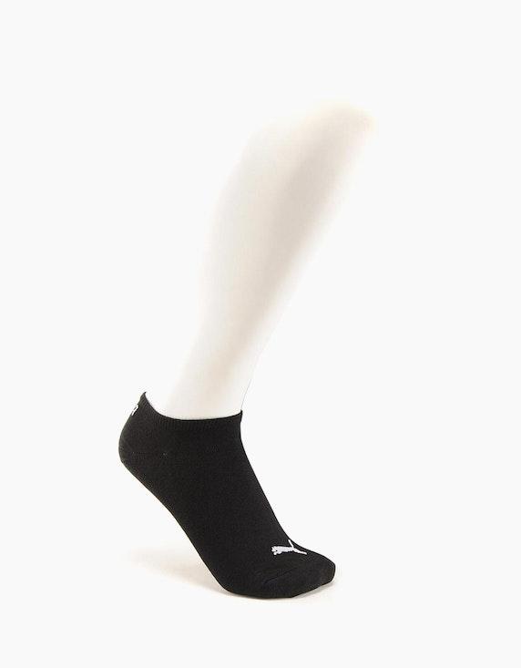 Puma Sneaker 3er Pack, uni | [ADLER Mode]