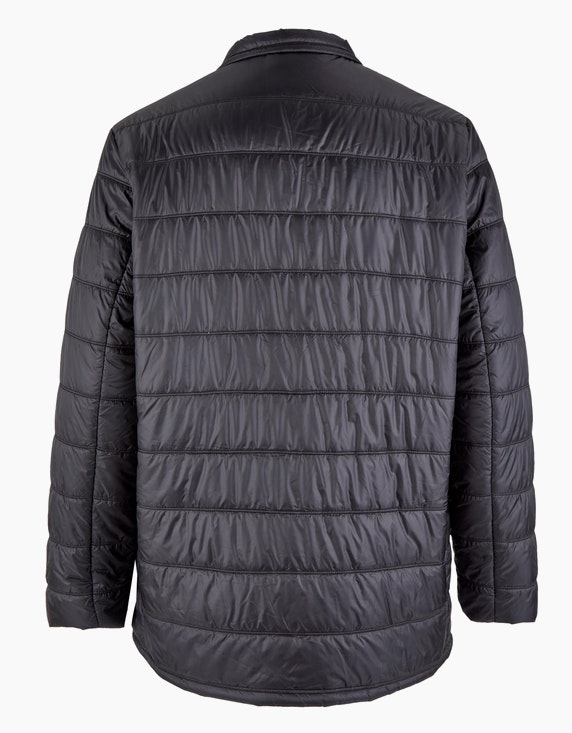 Big Fashion Ultraleicht Steppjacke | [ADLER Mode]