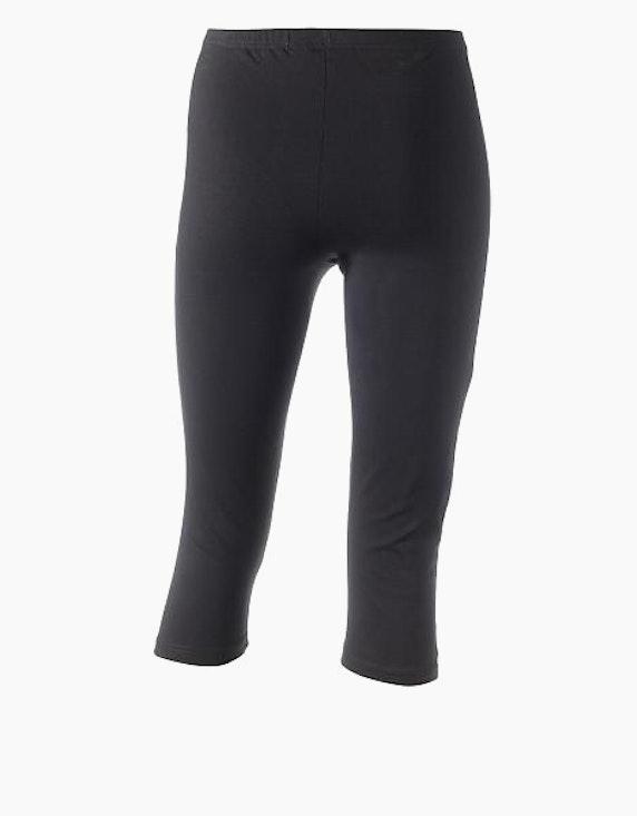 Fit&More Capri-Fitnesshose | [ADLER Mode]