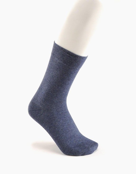 Bexleys woman Damen Socken 2er Pack | [ADLER Mode]