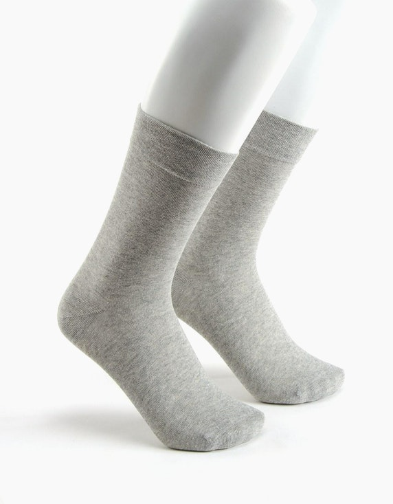 Bexleys man Herren Socken 2er Pack | [ADLER Mode]