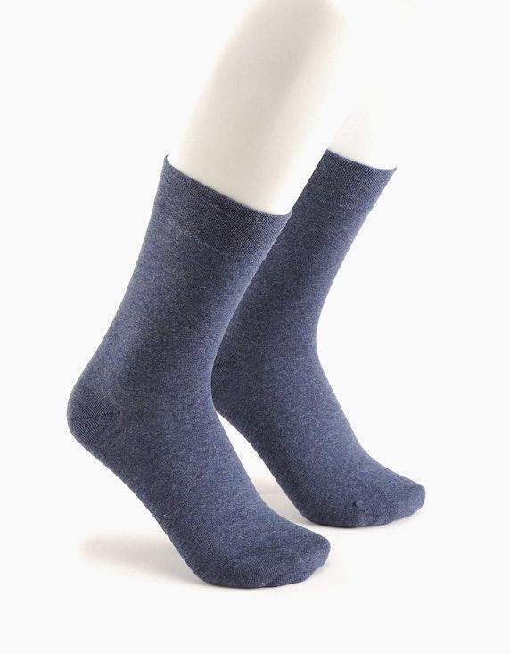 Bexleys man Herren Socken 2er Pack   [ADLER Mode]