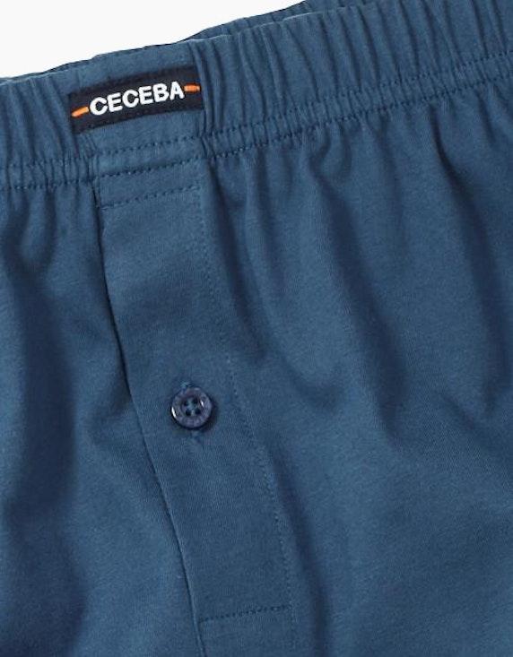 Ceceba Big Boxer 2er Pack | [ADLER Mode]