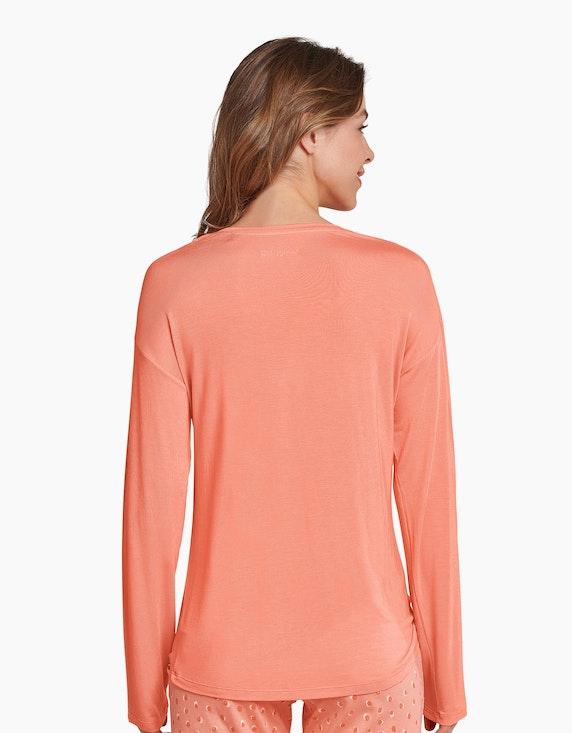 Schiesser Mix & Match langarm Shirt | [ADLER Mode]