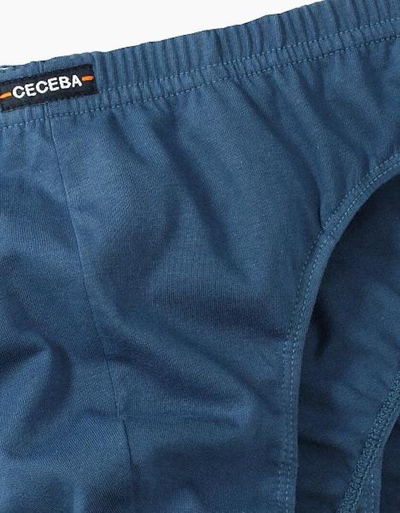 Ceceba Big Slip 3er Pack | [ADLER Mode]