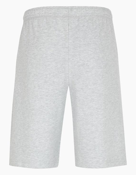 Ceceba kurze Sweat Pyjamahose | [ADLER Mode]