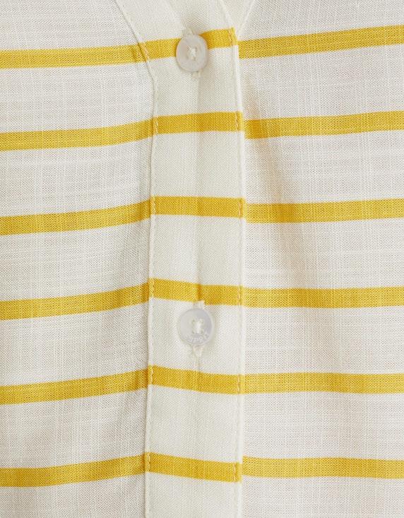 Esprit Bluse in sommerlichem Streifen-Design   [ADLER Mode]