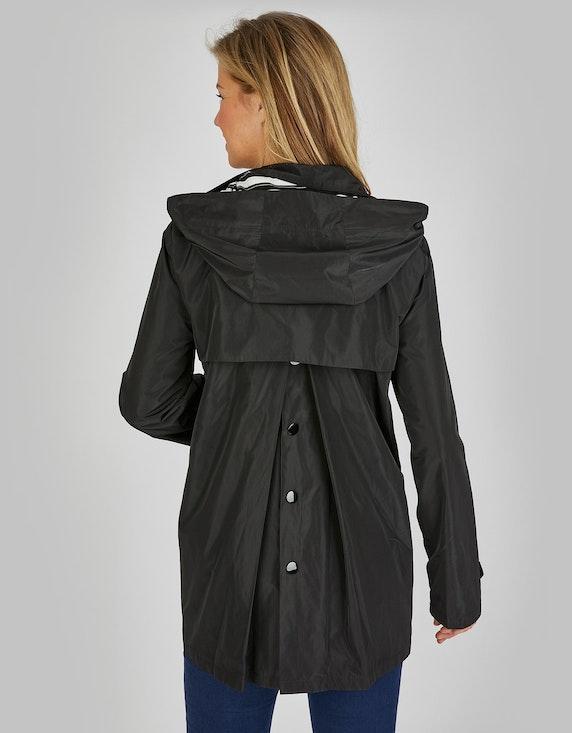 Bexleys woman Jacke mit zwei Knopfleisten | [ADLER Mode]