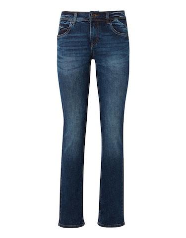 Hosen - Jeans, 32 32  - Onlineshop Adler