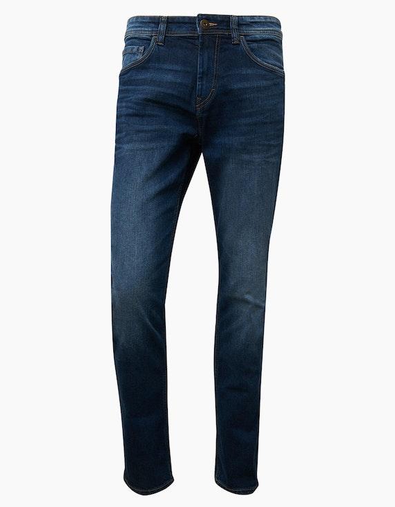 Tom Tailor Jeans   [ADLER Mode]