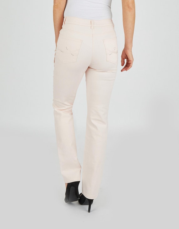 "Bexleys woman Jeans ""Susi"" 