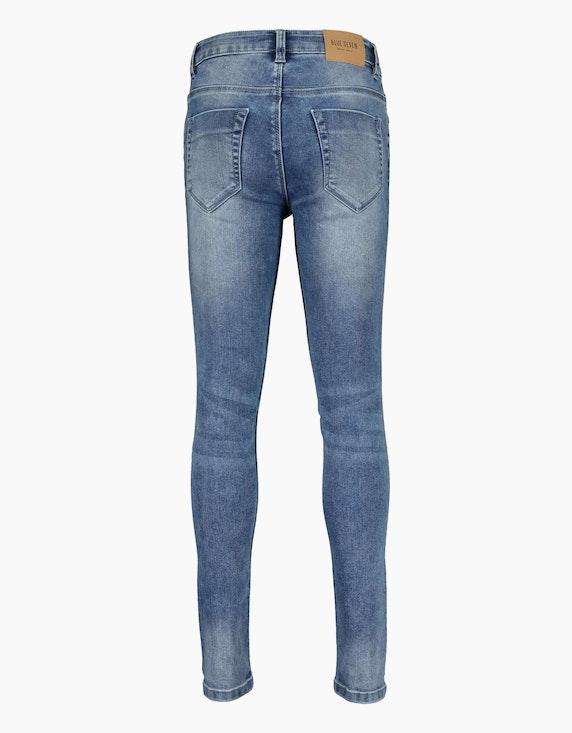 Blue Seven Girls Jeans | [ADLER Mode]