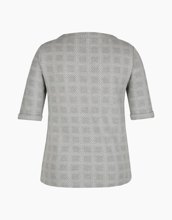 Bexleys woman kurzarm Shirt   [ADLER Mode]