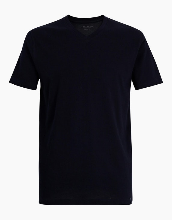 Ceceba T-Shirt | [ADLER Mode]