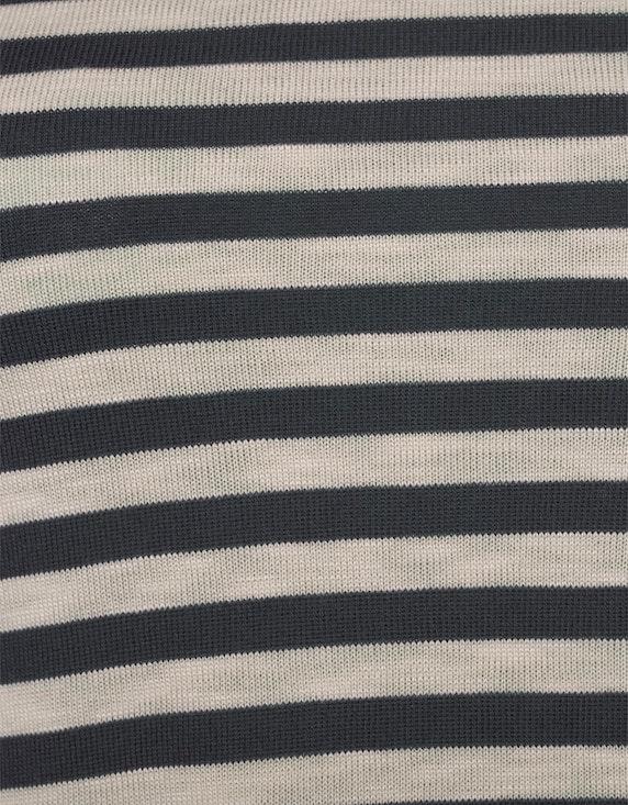Tom Tailor Shirt im Streifen-Look | [ADLER Mode]