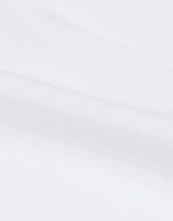 Esprit Longsleeve mit Label-Print | [ADLER Mode]