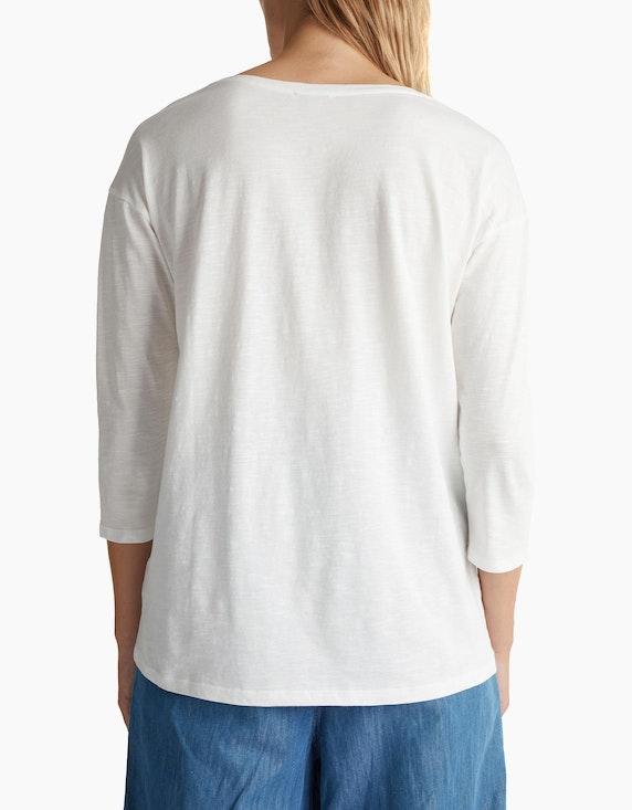 Esprit Print-Shirt | [ADLER Mode]