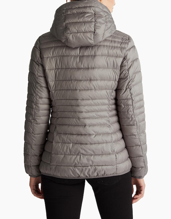 Esprit Steppjacke mit 3M™ Thinsulate™ | [ADLER Mode]