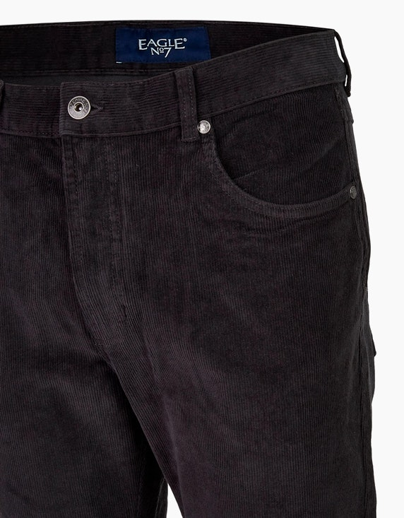 Eagle No. 7 Cordhose | [ADLER Mode]