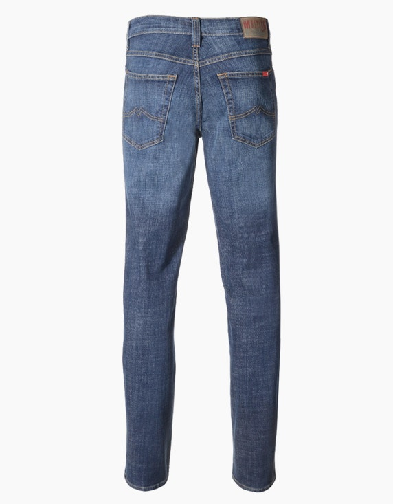 MUSTANG 5-Pocket Jeans Mustang | [ADLER Mode]