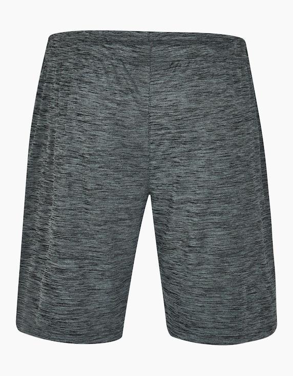 Fit&More fit&more Trinings Short | [ADLER Mode]