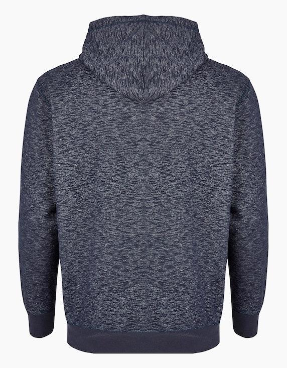 Big Fashion Sweattroyer | [ADLER Mode]