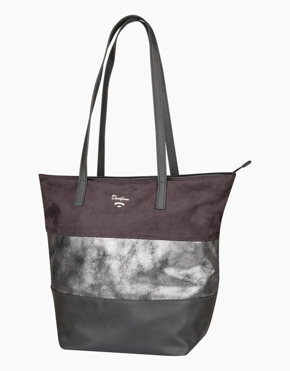 Conti Shopper | [ADLER Mode]