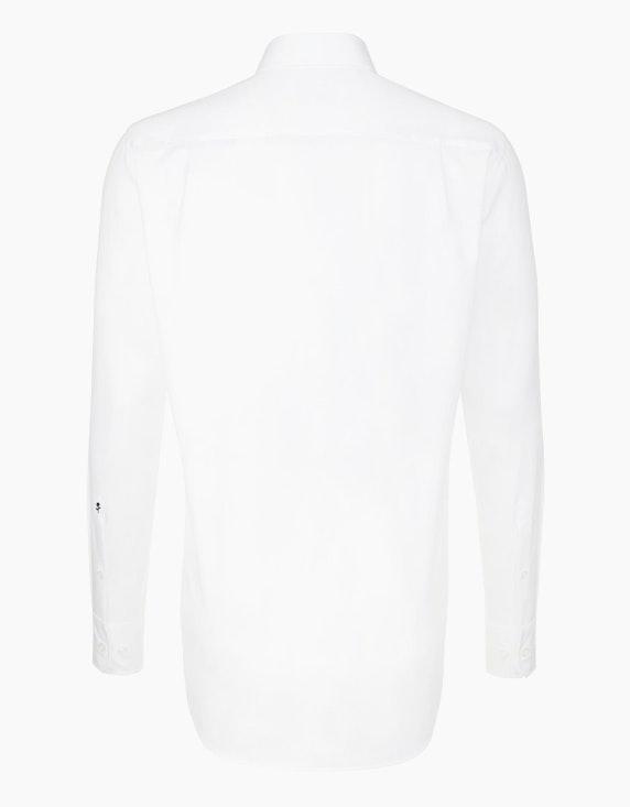 Seidensticker Klassisches Dresshemd | [ADLER Mode]
