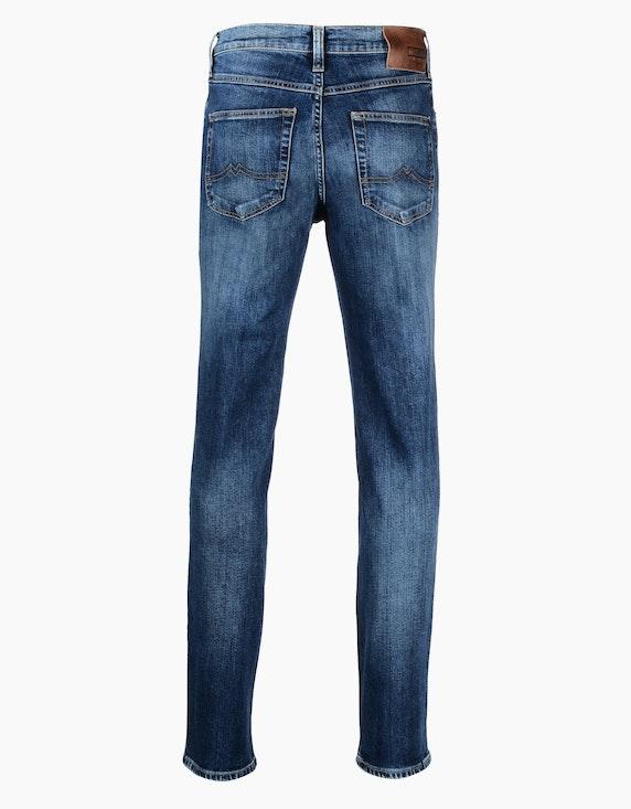 "MUSTANG 5-Pocket Jeans Mustang ""Tramper Tapered"" | [ADLER Mode]"