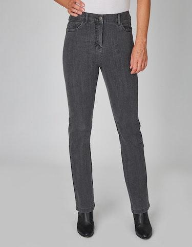 Hosen - Jeans Calea im 5 Pocket Style, 42  - Onlineshop Adler