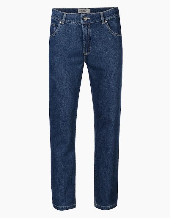 Eagle No. 7 5-Pocket Jeans   [ADLER Mode]