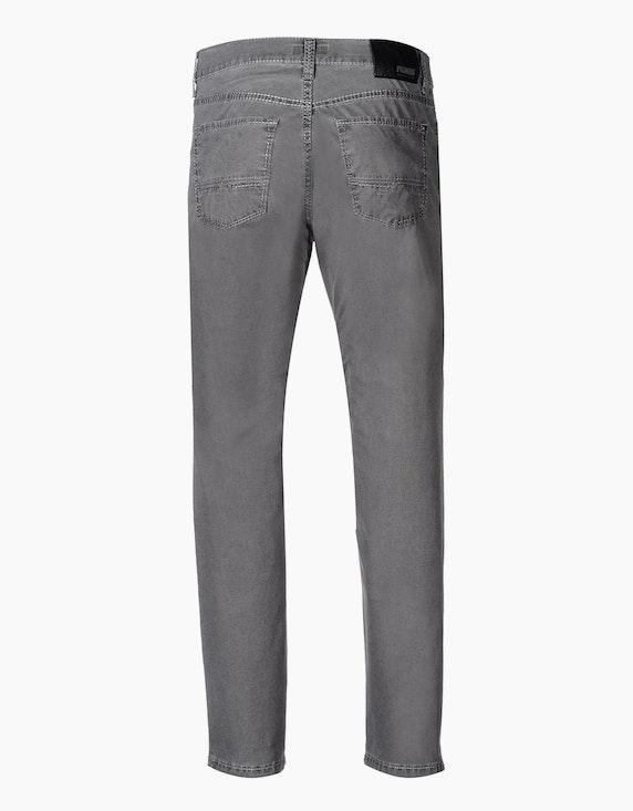 Pioneer 5-Pocket Jeans Rando | [ADLER Mode]
