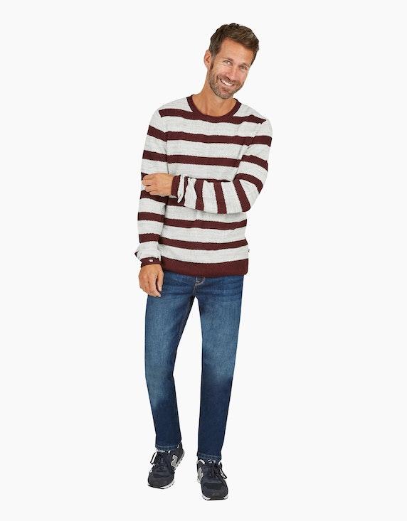 Via Cortesa Jeans im 5-Pocket Style | [ADLER Mode]