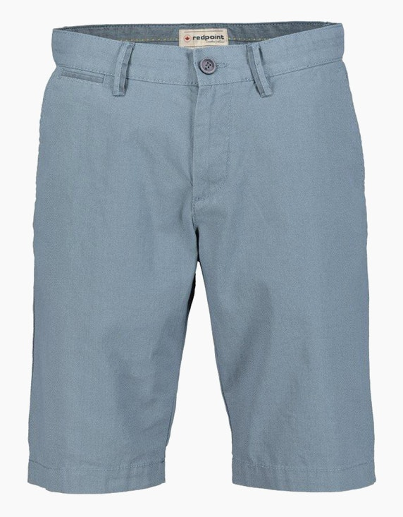 "Redpoint Chino Bermuda ""Surray"" 