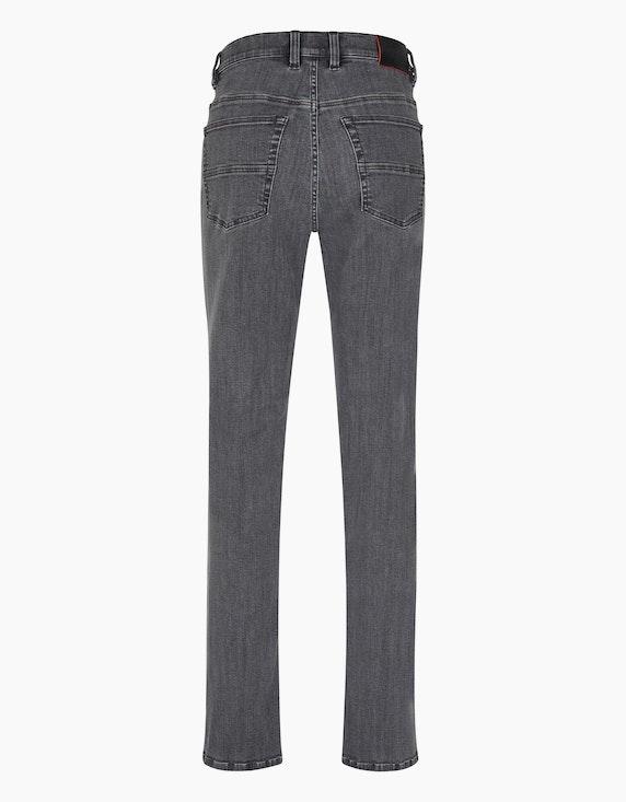 Eagle Denim 5-Pocket-Jeans Super Flex | [ADLER Mode]