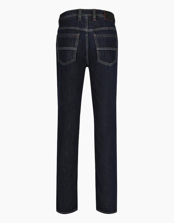 Eagle No. 7 5-Pocket Jeans mit Stretchanteil | [ADLER Mode]