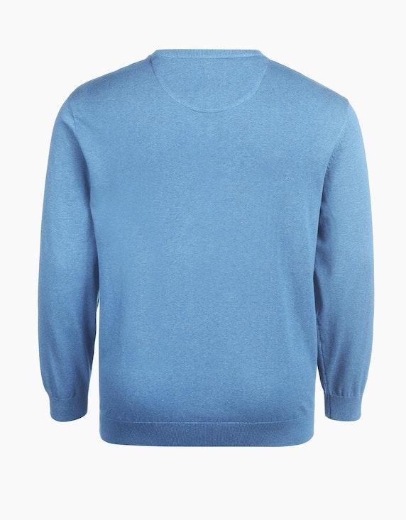 Big Fashion Pullover   [ADLER Mode]