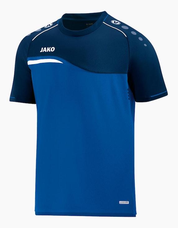 Jako JAKO T-Shirt Competition 2.0 | [ADLER Mode]