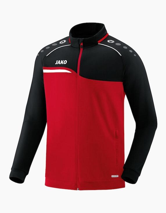 Jako JAKO Trainings Jacke Competition 2.0 | [ADLER Mode]