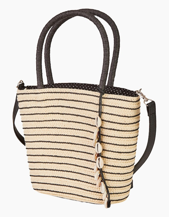 Bexleys woman maritime Henkeltasche | [ADLER Mode]