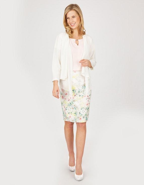 Steilmann Woman Bezaubernde Kleiderjacke | [ADLER Mode]