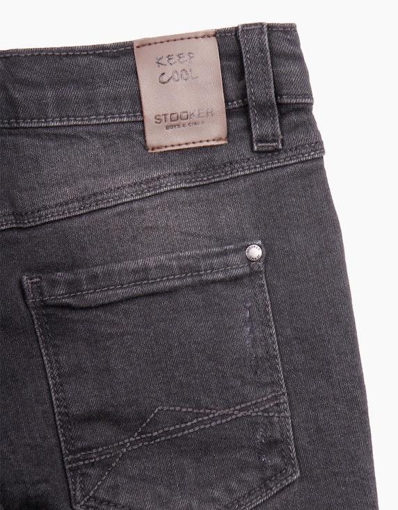 Stooker Boys Jeans Slim Fit | [ADLER Mode]