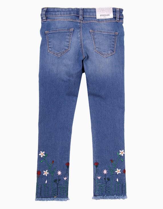 Stooker Girls Jeans | [ADLER Mode]