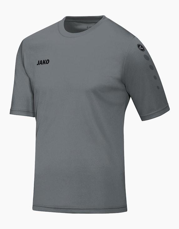 Jako JAKO Trikot T-Shirt | [ADLER Mode]