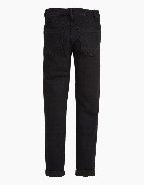 s.Oliver Girls Skinny-Jeans | [ADLER Mode]