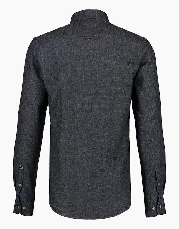 Lerros Button-Down-Hemd | [ADLER Mode]