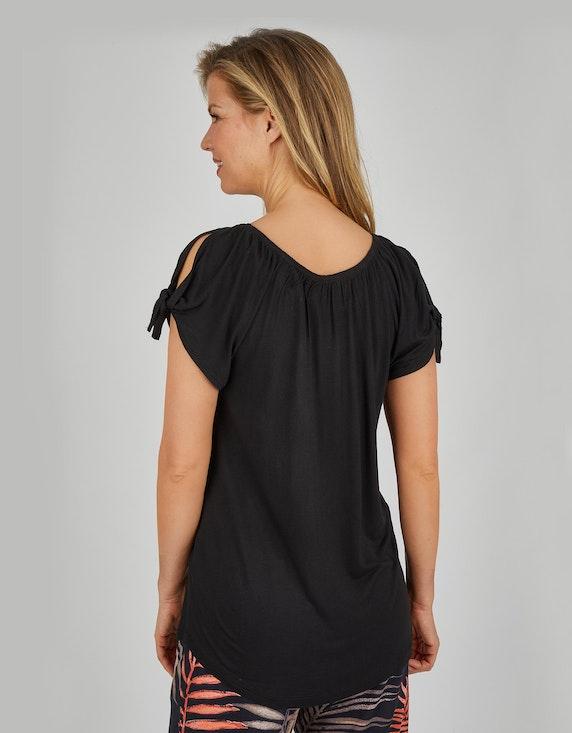 Bexleys woman Strand Shirt | [ADLER Mode]
