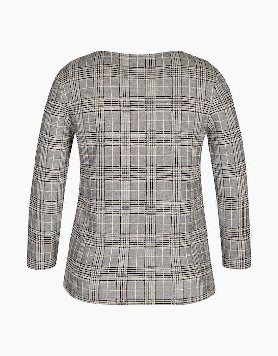 Bexleys woman langarm Shirt   [ADLER Mode]