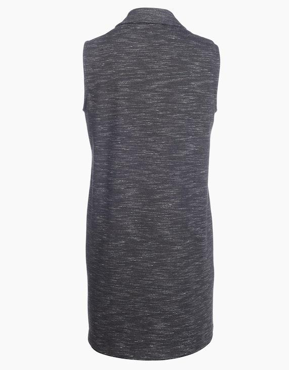 Bexleys woman Weste mit schlanker Silhouette | [ADLER Mode]
